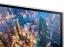 Monitor Samsung U28E590 černý