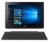 Dotykový tablet Acer Aspire Switch 10 E (SW3-016-11AC) černý/bílý
