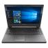 Notebook Lenovo IdeaPad G50-45 černý + dárky