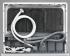 Myčka nádobí Electrolux ESF2400OK černá