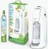 Výrobník sodové vody SodaStream Pastels JET WHITE bílý