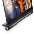 Dotykový tablet Lenovo Yoga Tablet 3 10 Wi-Fi černý