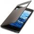 Pouzdro na mobil flipové Acer pro M220 černé