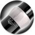 Kulma Braun SatinHair 5 AS530 černá