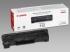 Toner Canon CRG-712, 1,5K stran - originální černý (CRG-712 1500 stran černý)