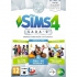 Hra EA PC THE SIMS 4: Bundle Pack 2