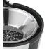 Odšťavňovač Bosch MES25A0