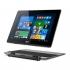 Dotykový tablet Acer Aspire Switch 10 V LTE HD (SW5-014-101V) šedý + dárek