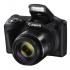 Digitální fotoaparát Canon PowerShot SX420 IS černý
