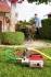 Zahradní čerpadlo AL-KO JET 3000
