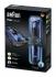 Zastřihovač vlasů Braun HC 5030 modrý