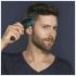 Zastřihovač vlasů Braun HC 5010 černý