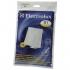 Filtry pro vysavače Electrolux EF1