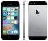 Mobilní telefon Apple iPhone SE 32 GB - Space Grey + dárek
