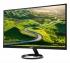 Monitor Acer R221QBMID černý