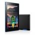 Dotykový tablet Lenovo TAB 3 7 Essential 8 GB černý + dárek