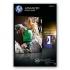 Fotopapír HP Advanced Photo Paper, lesklý, 10 x 15cm, bez okraj, 100 listů, 250 g/m2