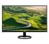 Monitor Acer R231BMID černý + dárek