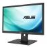Monitor Asus BE229QLB černý