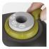 Tlakový hrnec Tefal Secure 5 Neo v2 P2530741 nerez