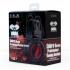Headset E-Blue Cobra I černý