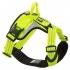 Postroj Hurtta Lifeguard Dazzle 40-45cm žlutý