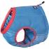 Vesta Hurtta Cooling Vest S chladící modrá