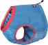 Vesta Hurtta Cooling Vest XXL chladící modrá