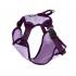 Postroj Hurtta Cooling 45-60 chladící fialový