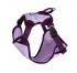 Postroj Hurtta Cooling 60-80 chladící fialový