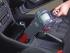 Vysavač do auta Black-Decker PV1200AV