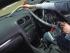 Vysavač do auta Black-Decker PD1200AV