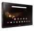 Dotykový tablet Acer Iconia Tab 10 ( A3-A40-N51V) černý