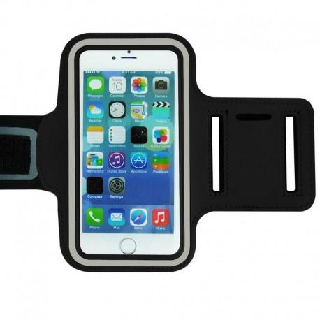 ... Pouzdro na mobil sportovní Celly Armband 3XL černé 6b3a6dbf6ba