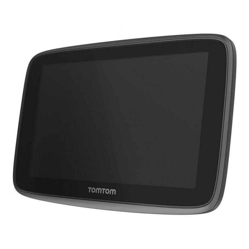 naviga n syst m gps tomtom go 5200 world wi fi lifetime mapy ern euronics. Black Bedroom Furniture Sets. Home Design Ideas