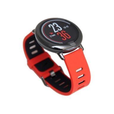 ... Chytré hodinky Xiaomi Amazfit Pace červený ... 2fdfb301b3