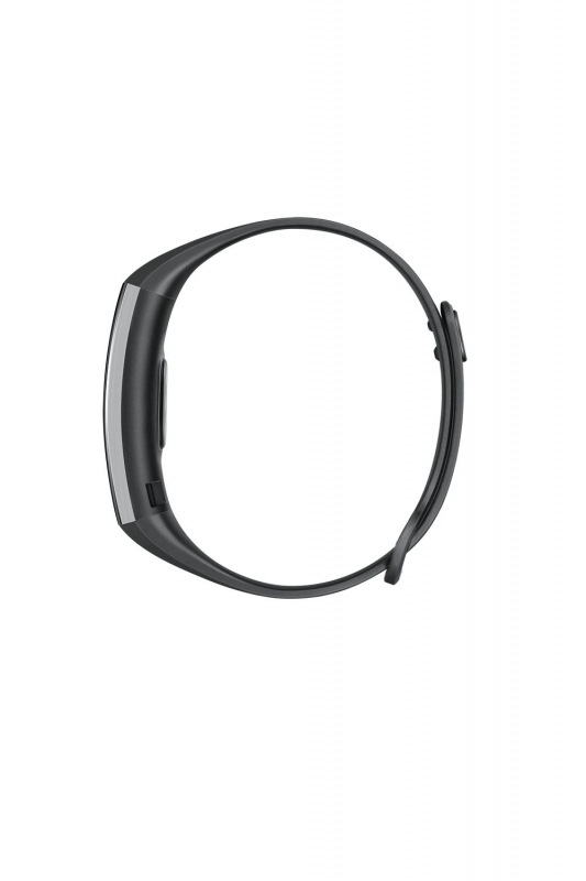 ... Fitness náramek Huawei Band 2 Pro černý bd3f0341b8f