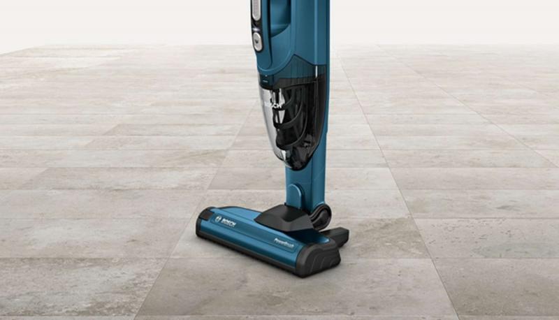 183359966 Vysavač tyčový Bosch Readyy'y BBH21830L | EURONICS