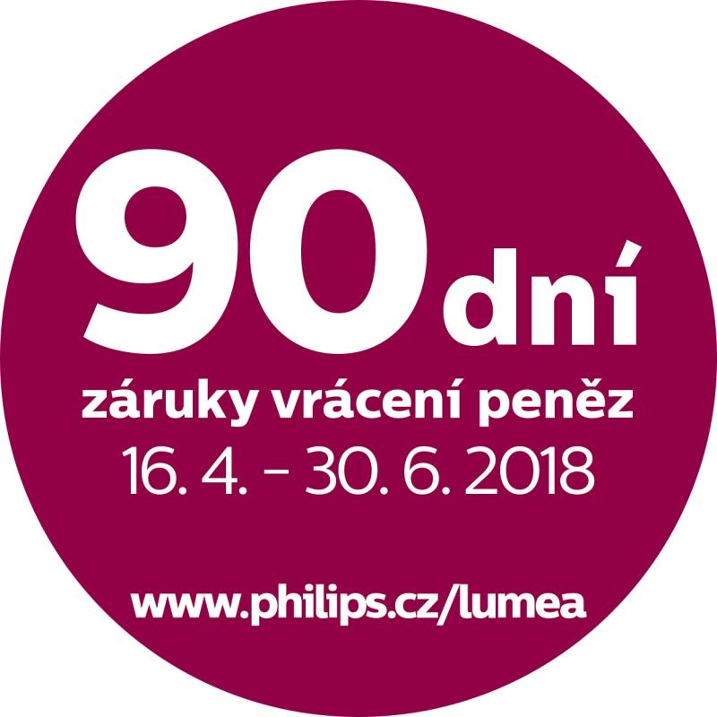 epilator philips ipl bri956/00