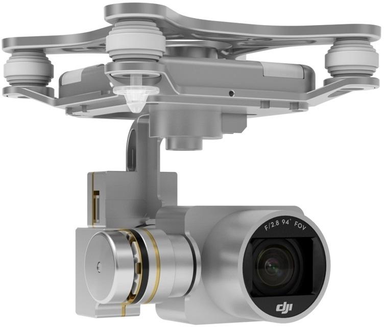 ... Dron DJI Phantom 3 Standard 1bcb84e905e