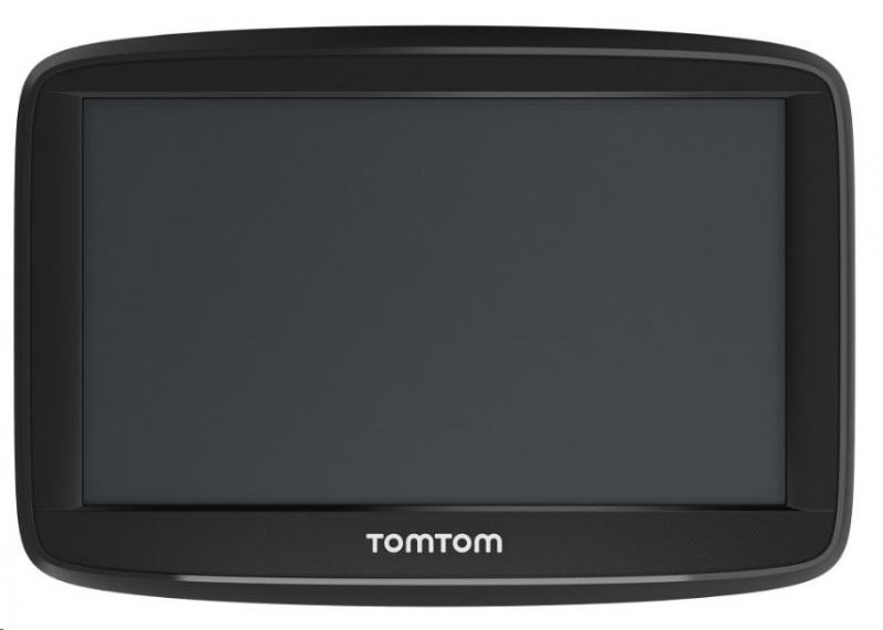 naviga n syst m gps tomtom go basic 5 ern euronics. Black Bedroom Furniture Sets. Home Design Ideas