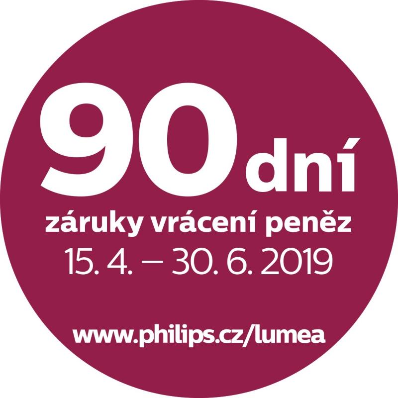 567807d76b ... Epilátor Philips Lumea Prestige SC1994 00 bílý ...