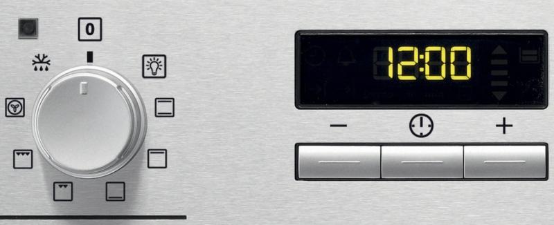 Výsledek obrázku pro ELECTROLUX EZB3400AOX