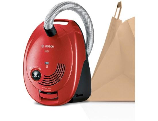 Bosch 0986435106