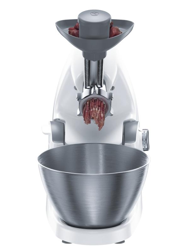 kuchy sk robot kenwood multione khh 326 wh ed b l euronics. Black Bedroom Furniture Sets. Home Design Ideas