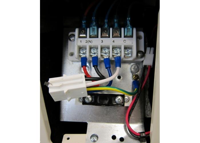 Klimatizace Comfee Msr23 Series 09hrdn1 Qe Split Inverter Quick Bílá Video