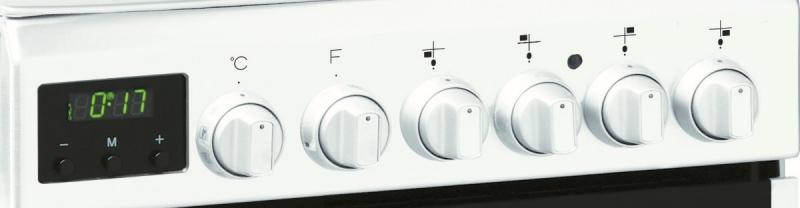b5874770d Sklokeramický sporák Whirlpool ACWT 5V331/WH bílý   EURONICS
