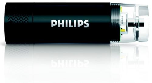 Nabíječka pro telefony Philips SCE2110