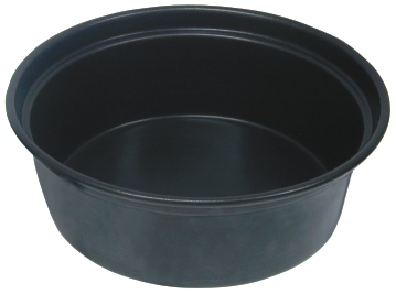 Remoska Grand M14 Teflon®, 2 l černá