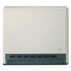 AEG-HC WSP 3010 bílá + dárek